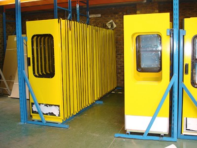 5M2A-Pocket-Sliding-Door-Gear