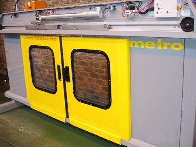 Outside-Sliding-Doorgear-System---2-doors